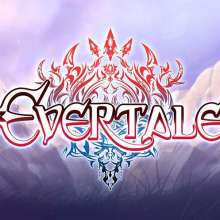 Evertale APK MOD for Android 1.0.60 (Unlimited Money)