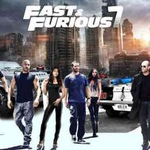Fast And Furious 7 Ringtone