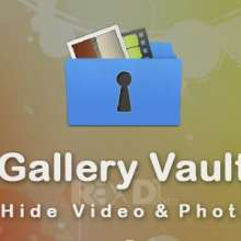 Gallery Vault Hide Pictures And Videos Pro APK For Android 3.14.5