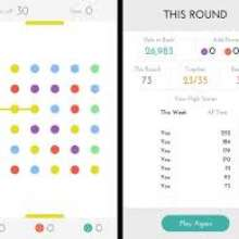 Two Dots 1.1.0 Apk