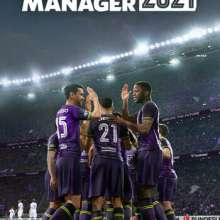 Football Manager 2021 Mobile APK 12.0.1