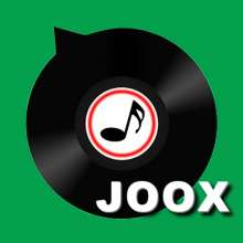 JOOX Music Unlocked APK 5.1.3 For Android App