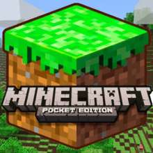 Minecraft Pocket Edition APK MOD free On Android 1.16.200.02