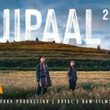 Jipaal 2.0 Full Screen WhatsApp Status Video