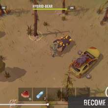 No Way To Die Survival APK MOD for Android 1.9