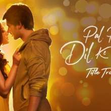 Arijit Singh – Pachtaoge m4R Ringtone for iPhone