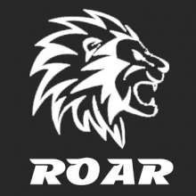 Roar Music Player latest apk for Android and Nokia users