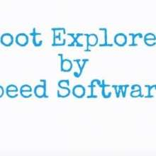 Root Explorer APK 4.5 [Patched] - Android App