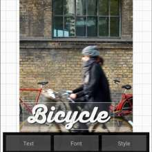 Phonto Text on Photos Pro APK For Android 1.7.20