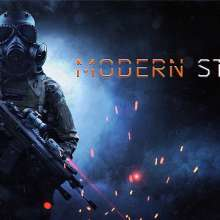 Modern Strike Online MOD APK for Android 1.44.0