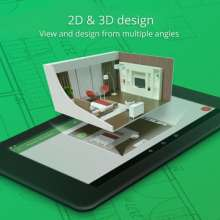 Planner 5D App MOD APK for Android 1.25.2