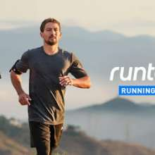 Runtastic PRO Running, Fitness Paid APK For Android 9.8