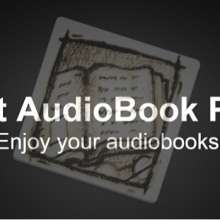 Smart AudioBook Player Pro APK 5.2.3 - Android App