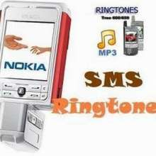 Excuse Me Darling I Have A Message For You Sms Ringtone