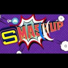 9XM Smashup 111 - Yo Yo Honey Singh and DJ Shilpi Full Mp3 Song