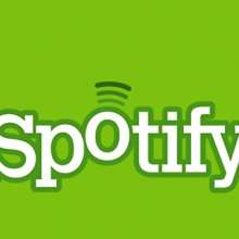 Spotify Premium APK MOD for Android 8.5.86.854