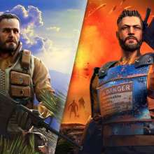 Survivalist invasion APK MOD for Android 0.0.317 (Free Craft)