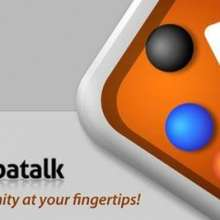 Tapatalk - Forums & Interests APK 5.1.5 (Mod Ad Free) - Android App