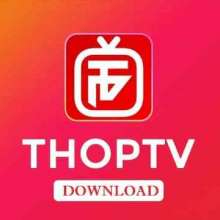 THOPTV APK Latest Version for Android (Working) 39.1.0