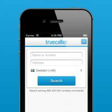 Truecaller: Caller ID, SMS spam blocking & Dialer Pro APK 10.52.7 - Android App