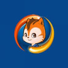 UC Browser Mobile Browser