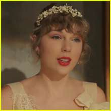 Taylor Swift - Willow m4r Ringtone for iPhone