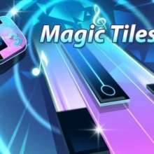 Magic Tiles 3 App for Android 6.14.021 MOD APK