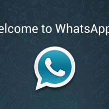WhatsApp plus 5.10D Unlocked (NO REQUIRED ROOT)