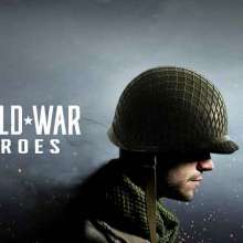 World War Heroes MOD APK 1.24.0 for Android