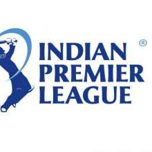 IPL Videos and Highlights